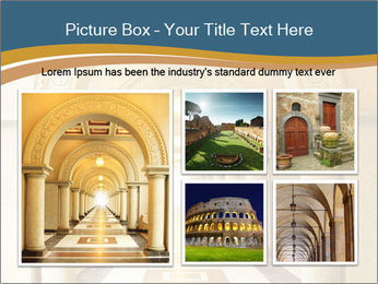 0000078645 PowerPoint Templates - Slide 19
