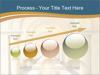 0000078645 PowerPoint Templates - Slide 87