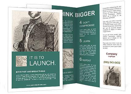 0000078646 Brochure Template