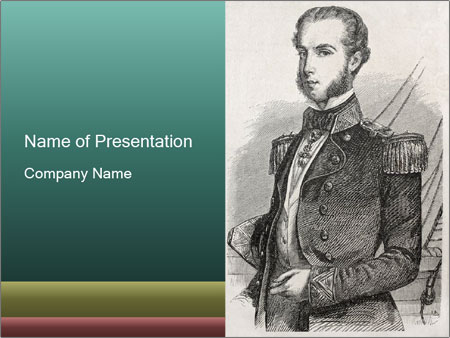 0000078646 PowerPoint Template