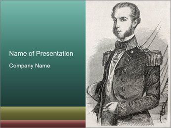 0000078646 PowerPoint Template - Slide 1