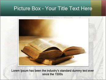 0000078646 PowerPoint Template - Slide 15