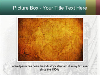 0000078646 PowerPoint Template - Slide 16