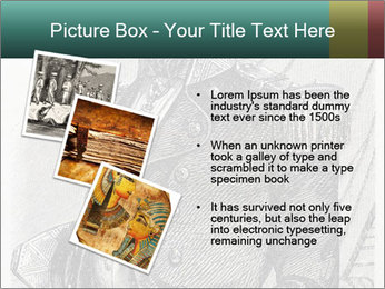 0000078646 PowerPoint Template - Slide 17