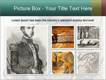 0000078646 PowerPoint Template - Slide 19