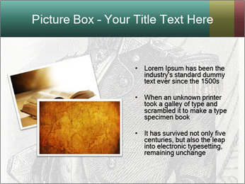0000078646 PowerPoint Template - Slide 20