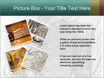 0000078646 PowerPoint Template - Slide 23