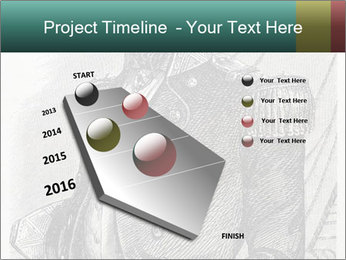 0000078646 PowerPoint Template - Slide 26