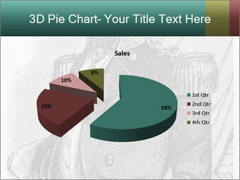 0000078646 PowerPoint Template - Slide 35