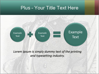 0000078646 PowerPoint Template - Slide 75
