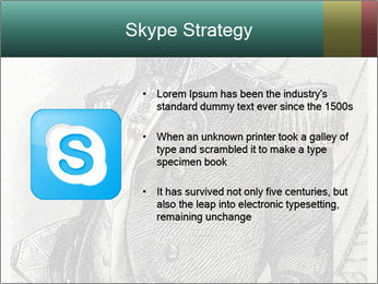 0000078646 PowerPoint Template - Slide 8
