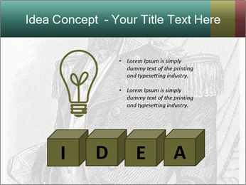 0000078646 PowerPoint Template - Slide 80