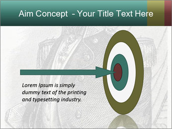 0000078646 PowerPoint Template - Slide 83