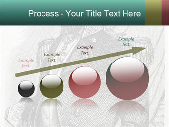 0000078646 PowerPoint Template - Slide 87