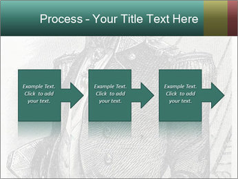 0000078646 PowerPoint Template - Slide 88