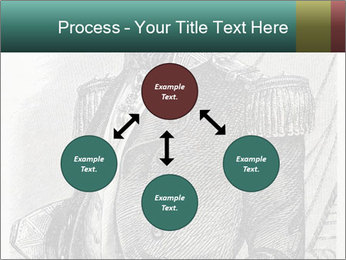 0000078646 PowerPoint Template - Slide 91