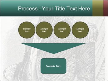0000078646 PowerPoint Template - Slide 93