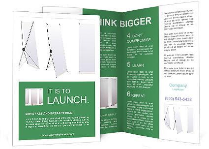 0000078647 Brochure Templates