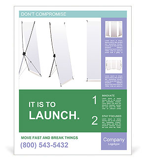 0000078647 Poster Template