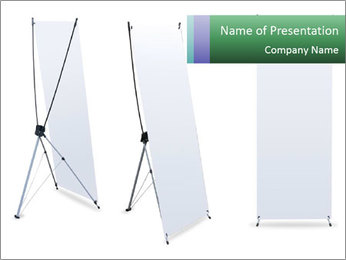 0000078647 PowerPoint Template