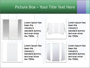 0000078647 PowerPoint Template - Slide 14