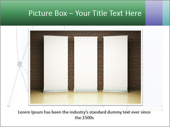 0000078647 PowerPoint Template - Slide 15