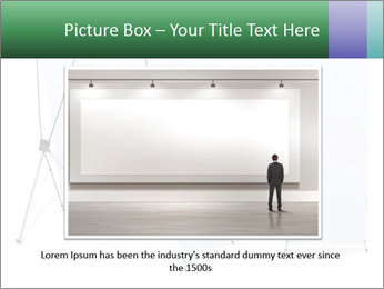 0000078647 PowerPoint Template - Slide 16