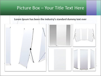 0000078647 PowerPoint Template - Slide 19