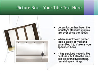 0000078647 PowerPoint Template - Slide 20