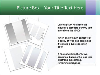 0000078647 PowerPoint Template - Slide 23