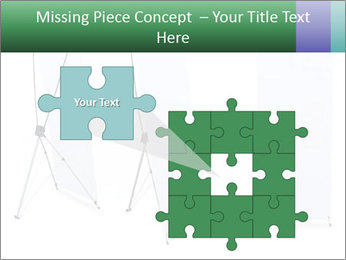 0000078647 PowerPoint Template - Slide 45