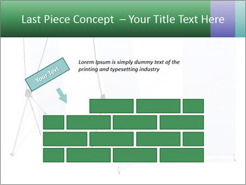 0000078647 PowerPoint Template - Slide 46