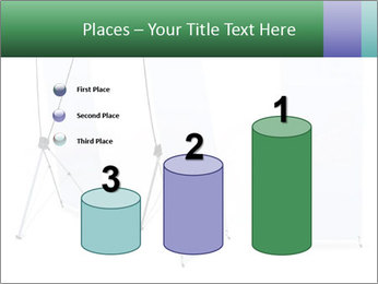0000078647 PowerPoint Template - Slide 65