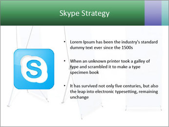 0000078647 PowerPoint Template - Slide 8