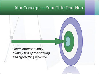 0000078647 PowerPoint Template - Slide 83