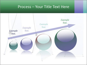 0000078647 PowerPoint Template - Slide 87