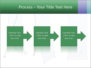 0000078647 PowerPoint Template - Slide 88