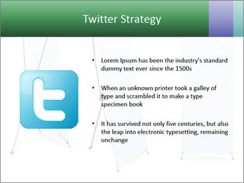 0000078647 PowerPoint Template - Slide 9