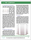 0000078647 Word Template - Page 3