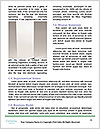 0000078647 Word Template - Page 4