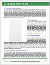 0000078647 Word Template - Page 8