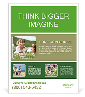 0000078648 Poster Template