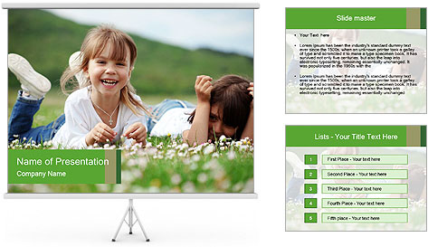 0000078648 PowerPoint Template