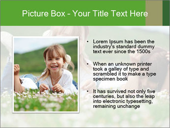 0000078648 PowerPoint Templates - Slide 13