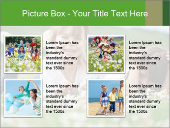 0000078648 PowerPoint Templates - Slide 14