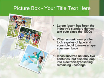 0000078648 PowerPoint Templates - Slide 17