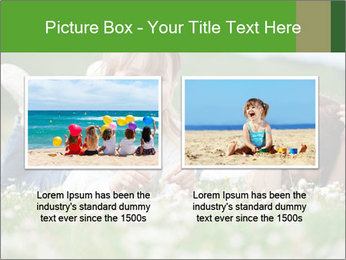 0000078648 PowerPoint Templates - Slide 18