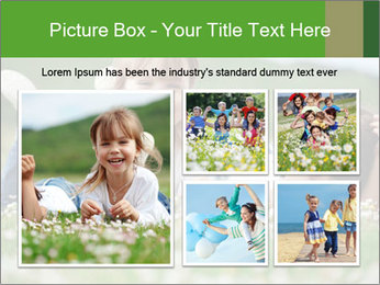 0000078648 PowerPoint Templates - Slide 19