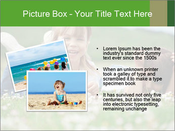 0000078648 PowerPoint Templates - Slide 20