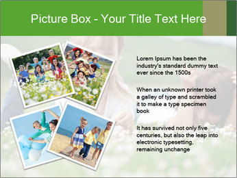 0000078648 PowerPoint Templates - Slide 23
